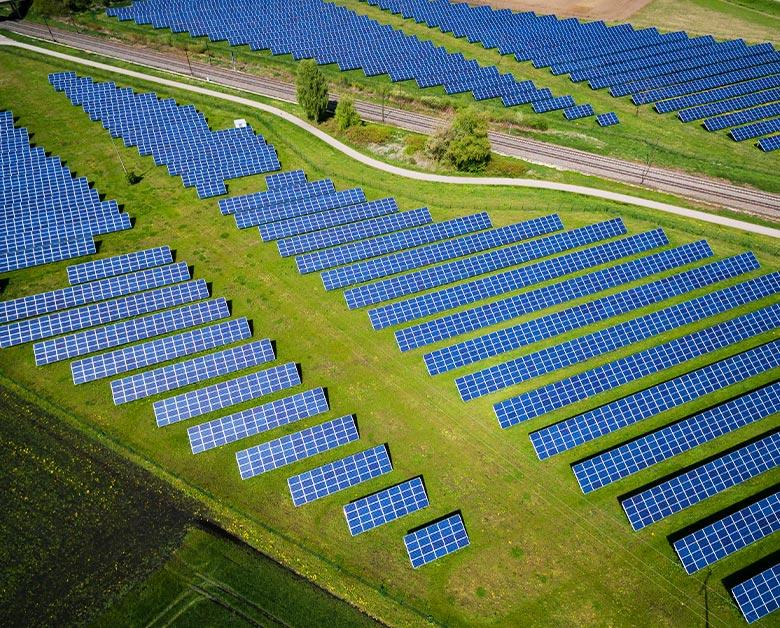 farmy-solarne
