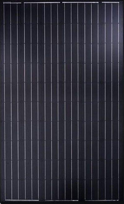 ME320 SolarPower