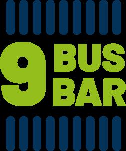 9 Bus Bar