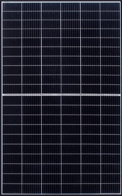 ME340-blackframe-front