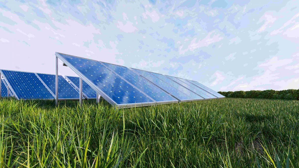 farmy fotowoltaiczne
