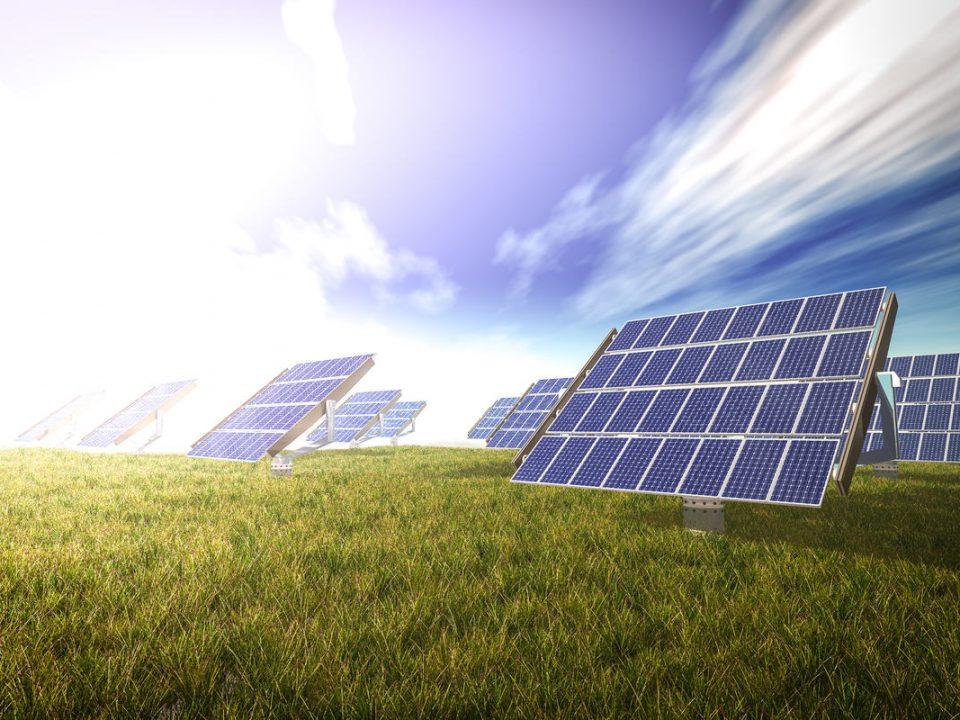 ustawa o odnawialnych źródłach energii
